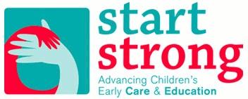 start-strong 2